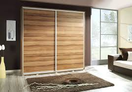 Vancouver Closet Doors Closets With Sliding Doors Fantastic Wooden Sliding Closet Doors
