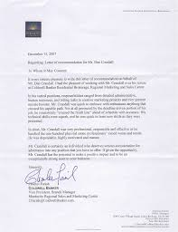 ideas of recommendation letter sample office manager on worksheet