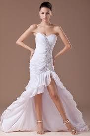 sparkle beach wedding dresses snowybridal com