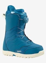 womens snowboard boots nz s snowboard boots burton snowboards