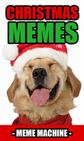 Memes About Christmas - com memes hilarious christmas memes best of 2016 merry