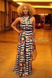 munachi abii u0027s style at the 2013 ghana fashion u0026 design week in