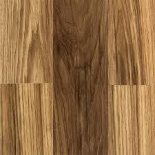 Laminate Flooring Cleaning Tips Laminate Wood Flooring U2013 Laferida Com