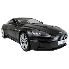 aston martin vanquish matte black aston martin dbs 1 24 scale rc radio controlled car colours may
