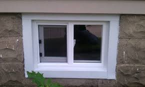 backyard how replace window best design wonderful vinyl windows