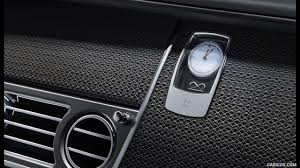2016 rolls royce ghost black badge interior detail hd
