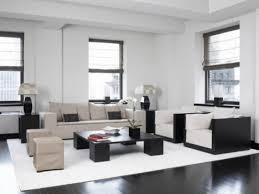 images of interior decorator magazine home design ideas decorating