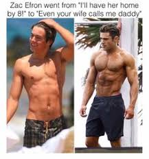 Buff Guy Meme - dad looks good what makes me happy pinterest dads