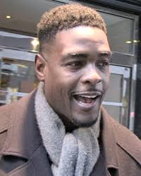 chris webber haircut chris webber news pictures and videos tmz com