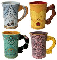 Designer Coffee Mug Online by Show Off Your Morning Disney Side With New Mugs Coming To Disney