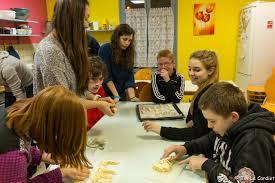 cours cuisine germain en laye atelier cuisine benenova