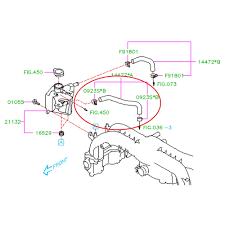 subaru engine diagram ej22 engine diagram ej22 wiring diagrams
