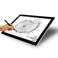 Light Up Drafting Table Light Up Drawing Board Light Up Drawing Board Suppliers And