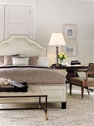 hickory white bedroom furniture 69 best bed images on pinterest bed room bedroom and dorm