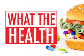 debunking what the health the buzzy new documentary that wants