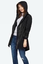bench feminine coat from canada by manhattan clothing u2014 shoptiques