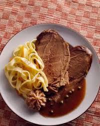 cuisiner le chevreuil facile chevreuil sauce grand veneur le gibier sauce grand