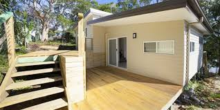 Grannyflat Golden Rules For Building A Granny Flat Lifestyle Home