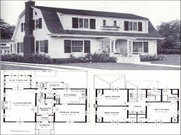 dutch colonial house plans simple colonial house plans simple design dutch colonial house