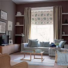 Living Room Decorating Ideas Uk Grey Matters Living Room Furniture - Living room interior design ideas uk
