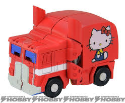 kitty transformers toys tfw2005