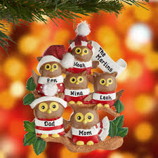 cheap family owl find family owl deals on line at alibaba
