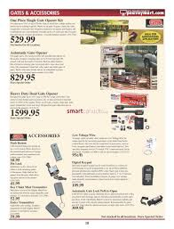peavey mart spring 2017 catalogue