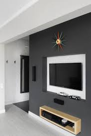 7 best tv images on pinterest brick walls tv mounting and