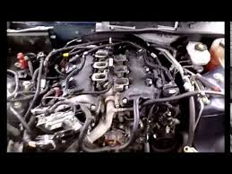 cadillac cts timing chain cts 3 6l v6 timing chains replacement part 1