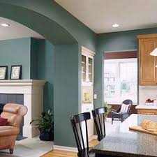 Dining Room Color Combinations by Paint Colors