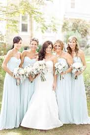 robin egg blue bridesmaid dresses robin egg blue bridesmaid dress vosoi