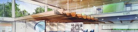 Institute Of Interior Design by Bfa Cleveland Institute Of Art College Of Art 800 223 4700
