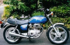 honda cb400 1979 honda cb400 photo and video reviews all moto net