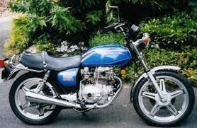 honda cb400 1979 honda cb400 photo and video reviews all moto net