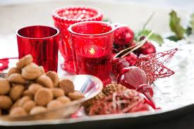 christmas food images stock photos colourbox