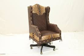 Luxury Home And Office Furniture Desk Chair - Luxury office furniture