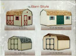 shed style architecture corebuildingsolutions amish buildings