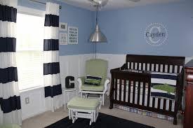 baby nursery boy nursery ideas for newborn son kids room ideas
