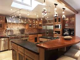 kitchen island lighting fixtures u2014 flapjack design