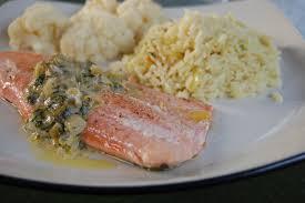 cuisiner des truites comment cuisiner filet de truite