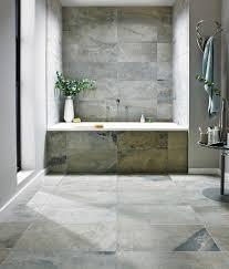 Topps Tiles Laminate Flooring Topps Tiles Uk U0027s Biggest Tile Specialist