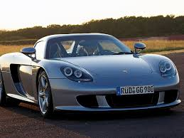 porsche carrera paul walker u0027s death a look at the porsche carrera gt people com