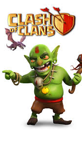 clash of clans hd wallpapers wallpapers clash of clans wolf fang