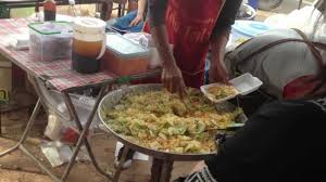 cuisine easy orens easy 15 my