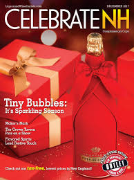 celebrate nh december 2017 by mclean communications issuu