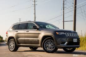 granite crystal metallic jeep grand cherokee 2018 jeep grand cherokee summit doubleclutch ca