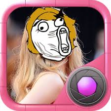 Meme Face Generator - meme face generator free android apps on google play