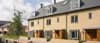 house builder barratt expansion into east of news construction news