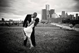 www wedding comaffordable photographers best most affordable metro detroit wedding and engagement