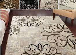 Stain Resistant Rugs Langley Area Rug Hallway And Entryway For The Home Pinterest